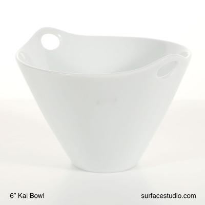 Kai Bowl