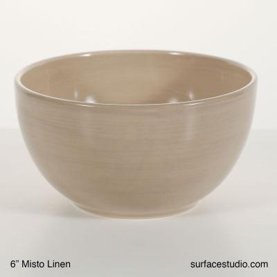 Misto Linen
