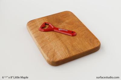 Little Maple