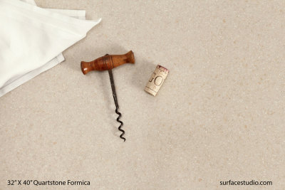 Quartstone Formica