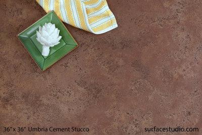 Umbria Cement Stucco (50 lbs)