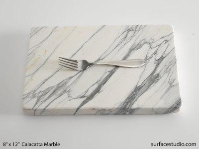 Calacatta Marble (10 lbs)