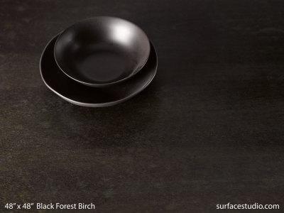Black Forest Birch (20 LBS)