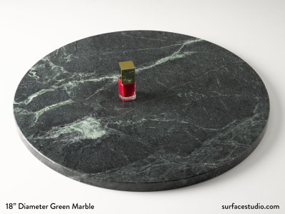 Green Marble (20 lbs)