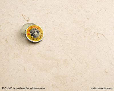 Jerusalem Bone Limestone (15 lbs)