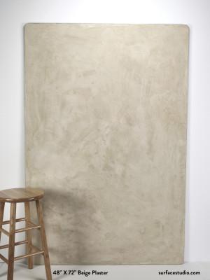 Beige Plaster (65 LBS)