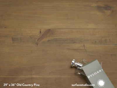 Old Country Pine