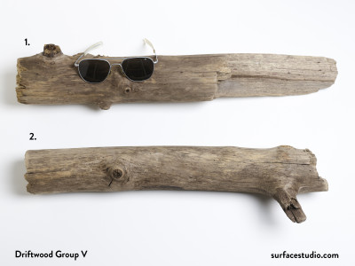 Driftwood Group V - $35 each