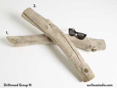 Driftwood Group N ~ $50 each