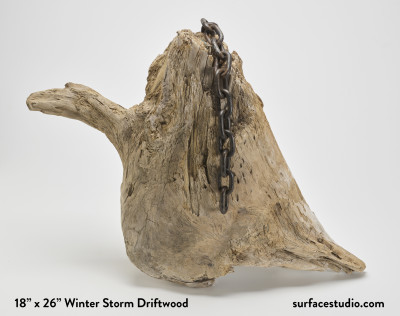 Driftwood | Desert Wood