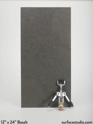 Basalt (10 lbs)