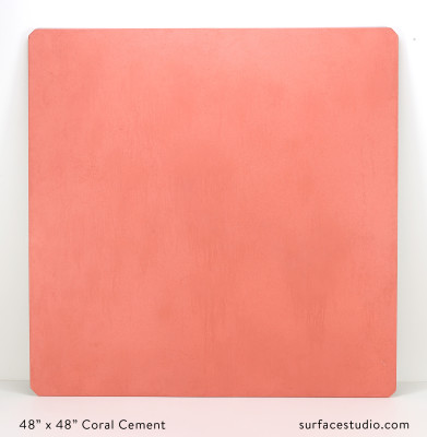 Coral Cement (25 LBS)