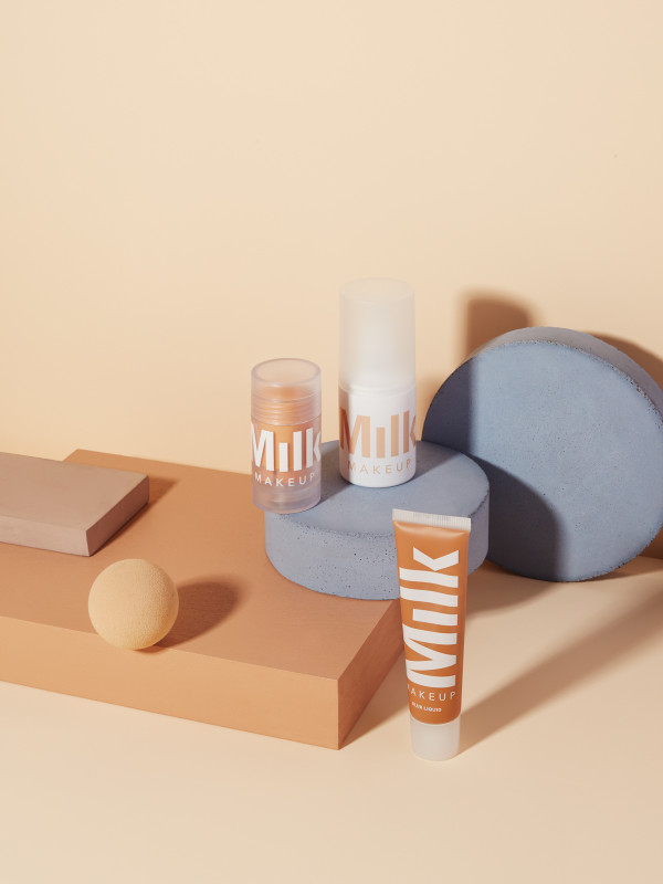 Milk Makeup   Sonia Rensch