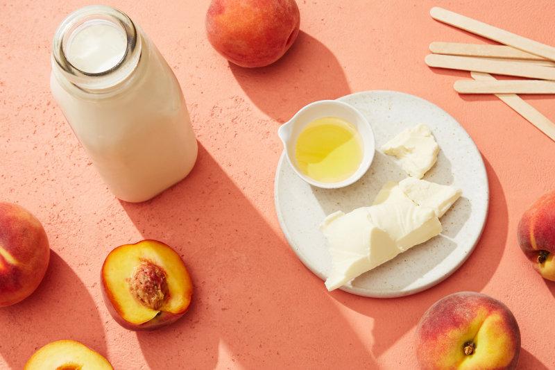 Popsugar + Milk | Katja Greeff