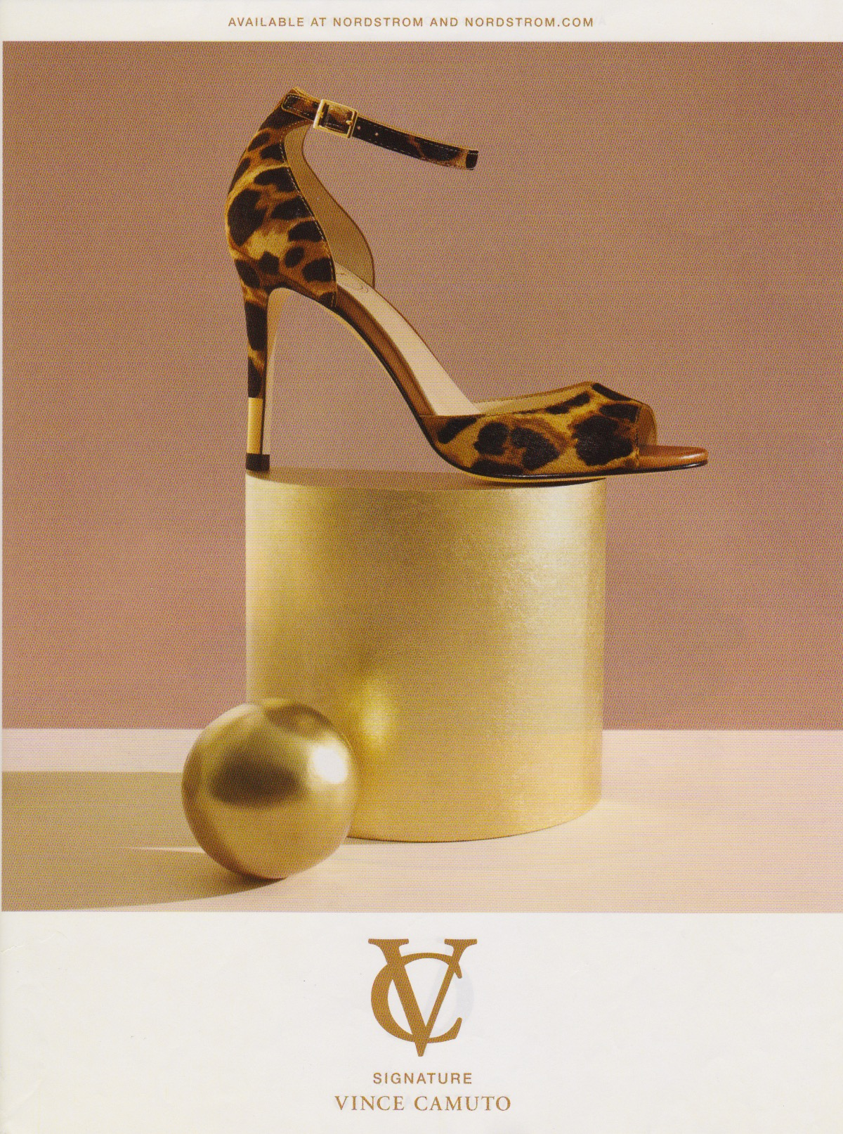 Nordstrom | Vince Camuto