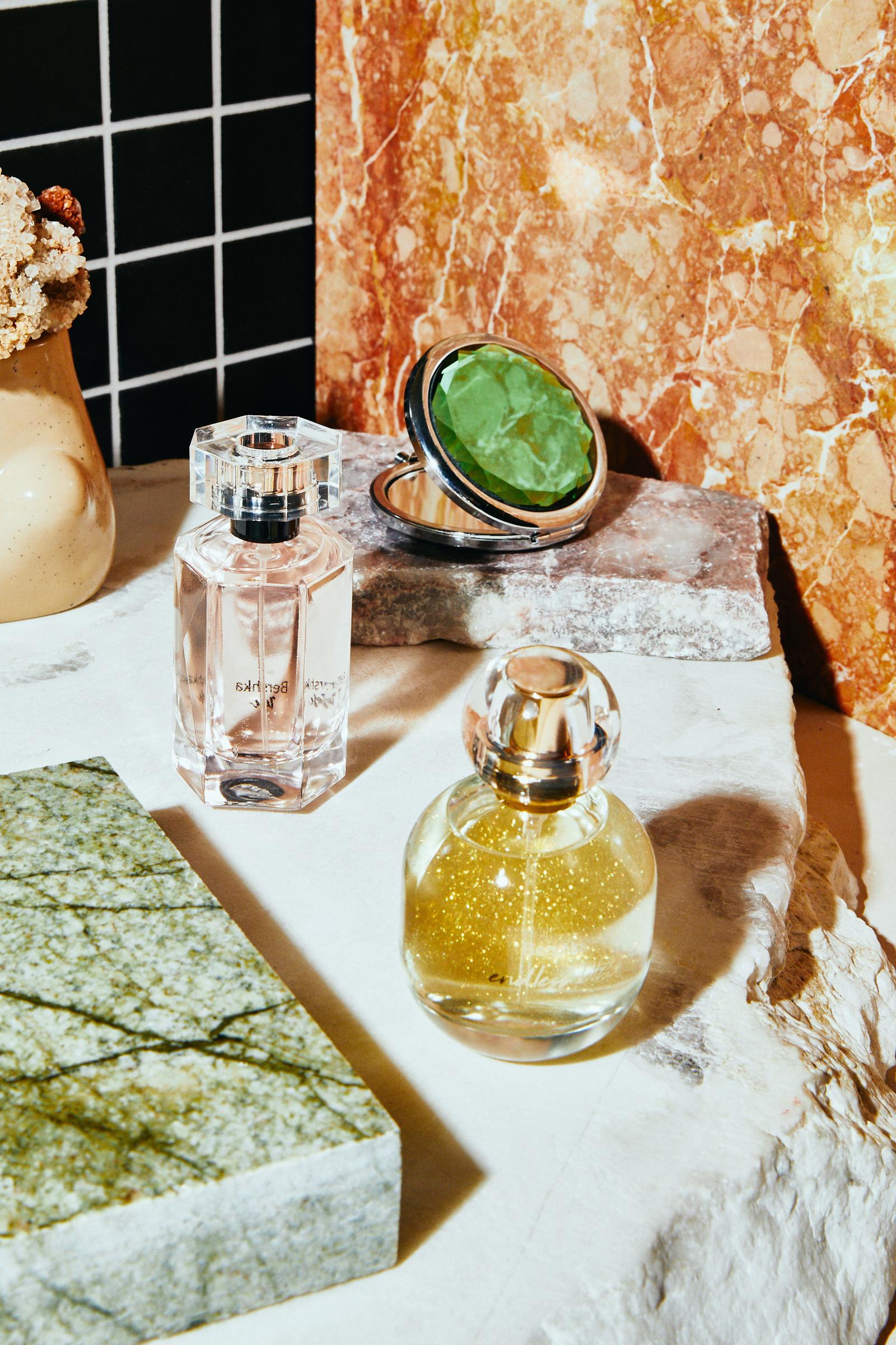 Makeup.com | Katrina Rozeville | Chaunte Vaughn
