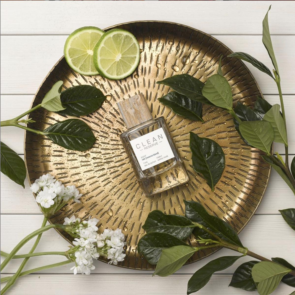 Clean Reserve | White Honey