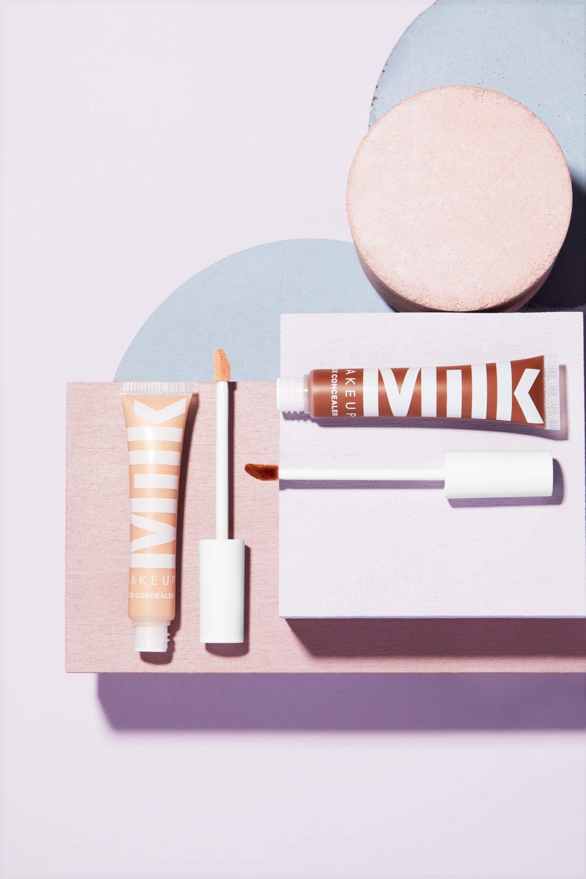 Milk Makeup | Sonia Rentsch