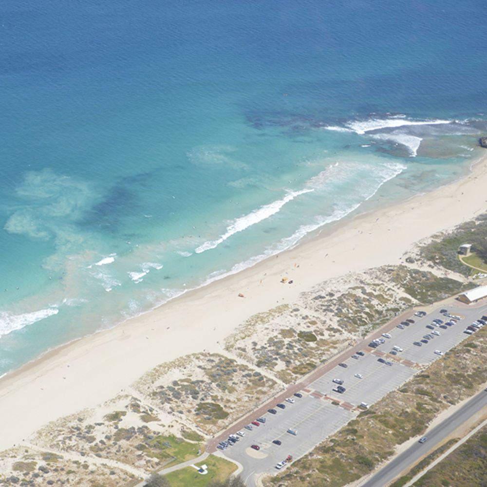 My Beach