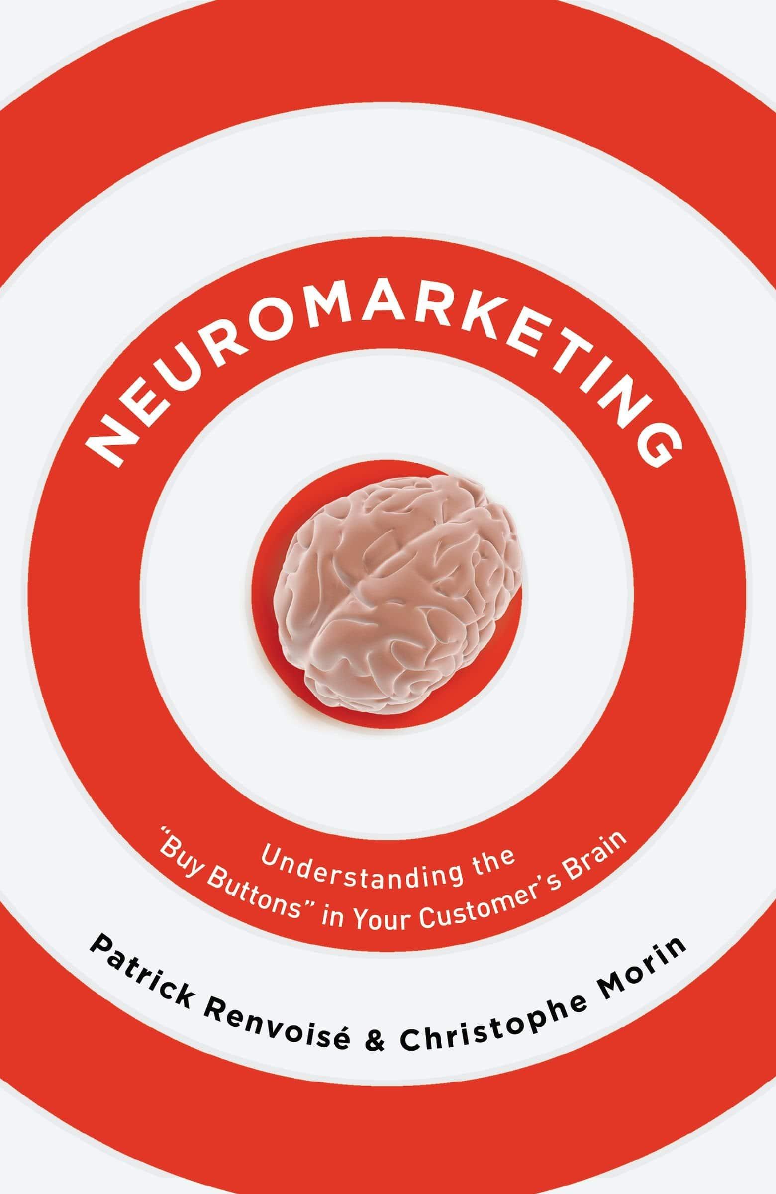 neuromarketing-min