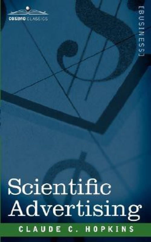 scientific-advertising-min