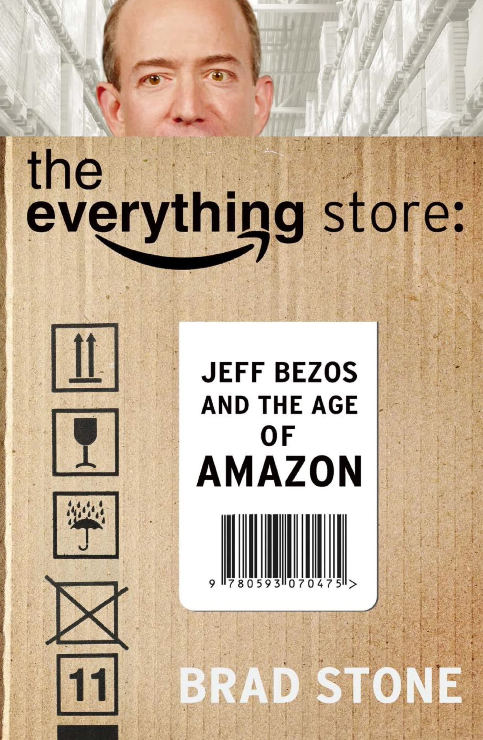 everything-store-min