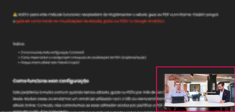 Como adicionar um vídeo de YouTube num website pelo Google Tag Manager (GTM) (2)