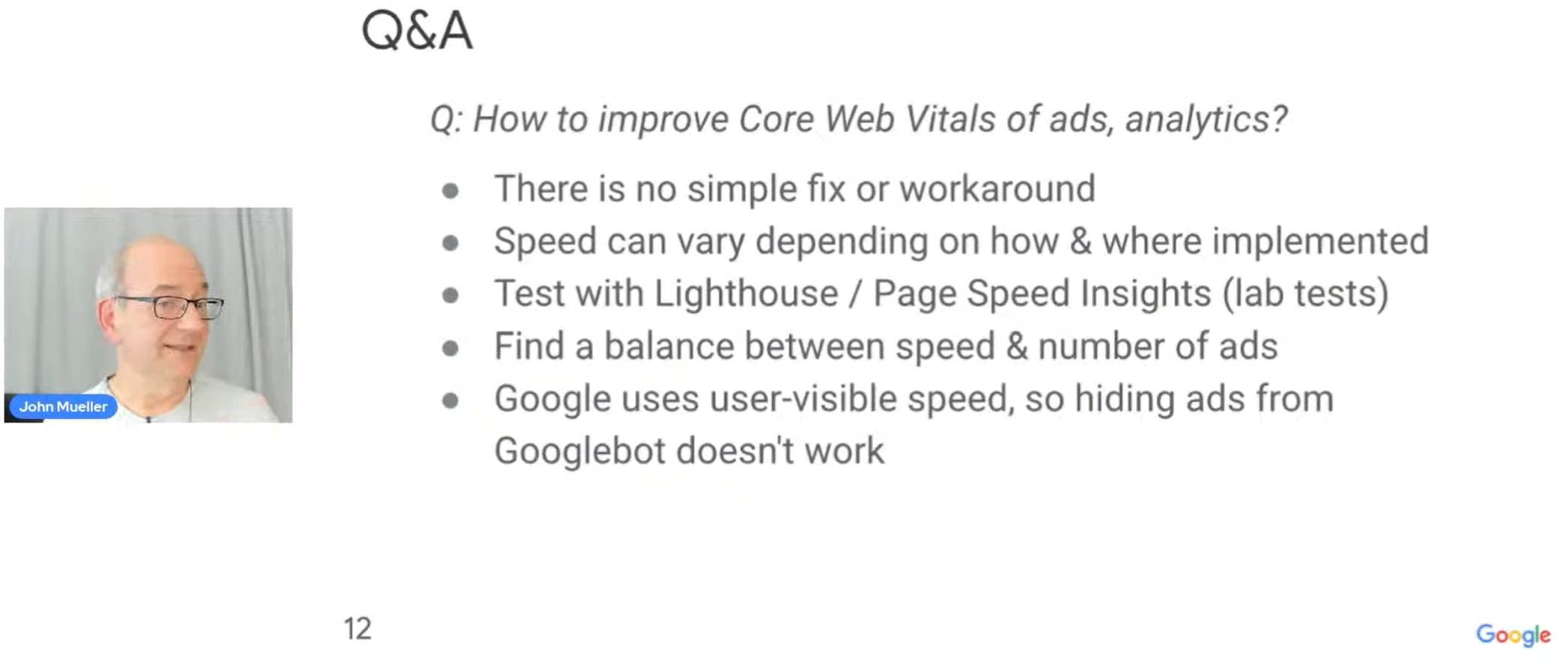 Os_anC3BAncios_ou_o_Google_Analytics_prejudicam_o_fator_de_velocidade_de_carregamento_do_site_e_a_Google_leva_isso_em_conta