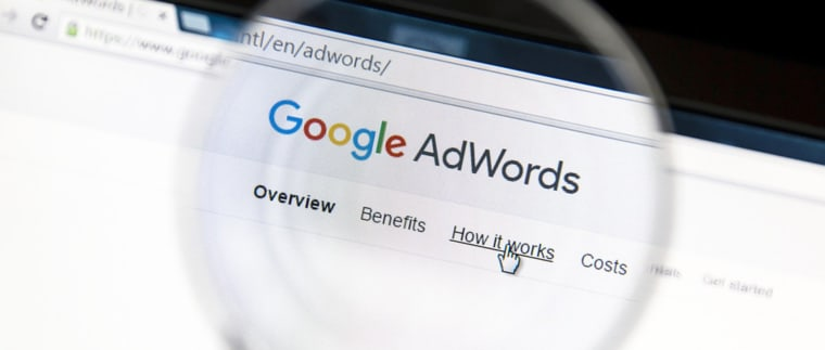 how-a-higher-bid-can-get-you-a-lower-cpc-on-adwords-search-campaigns-min