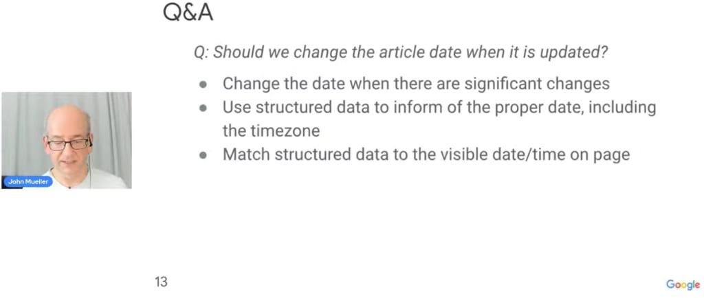 C389_necessC3A1rio_alterar_a_data_de_publicaC3A7C3A3o_de_um_artigo_caso_este_seja_alterado