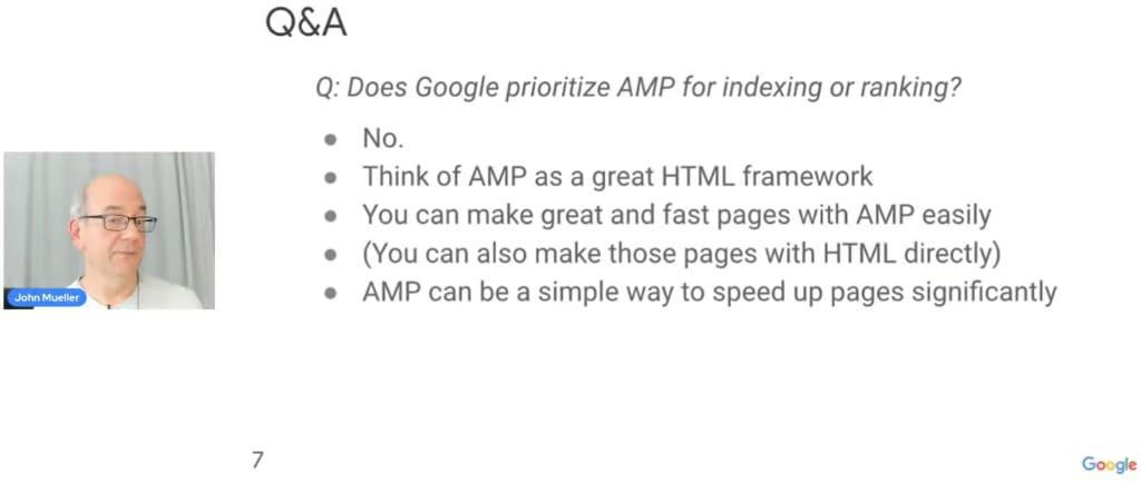 A_Google_dC3A1_prioridade_a_conteC3BAdo-pC3A1ginas_em_AMP