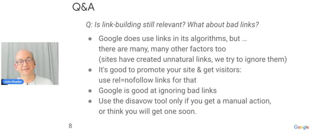 Ter_links_de_outros_sites_para_o_nosso_chamados_backlinks_ainda_C3A9_relevante_para_o_ranking_da_Google