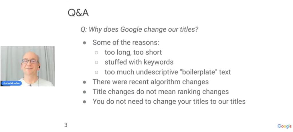 Porque_a_Google_anda_a_alterar_tC3ADtulos_dos_websites