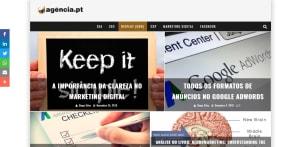 marketing-online-agencia-pt-min