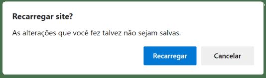 aviso de abandono no checkout com Google Tag Manager (1)