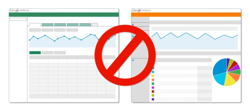 3-Essential-facts-and-differences-about-conversions-on-Google-Analytics-and-Google-Adwords-compressor