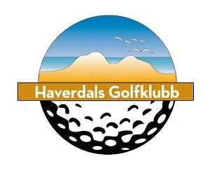 Haverdals Golfklubb