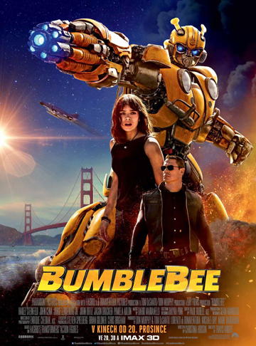 https://res.cloudinary.com/svetfilmu/image/upload/v1543704992/Bumblebee_plakat_360_it0awi.jpg