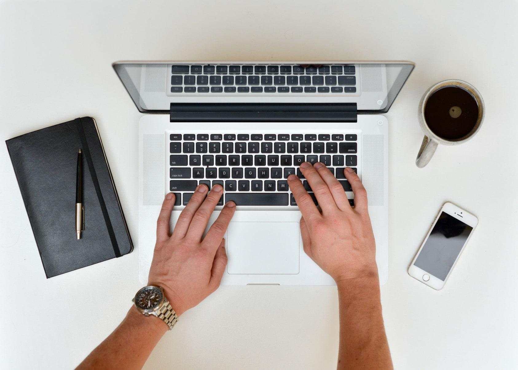 ABD'de iş hayatındaki iletişim ve e-posta kültürü