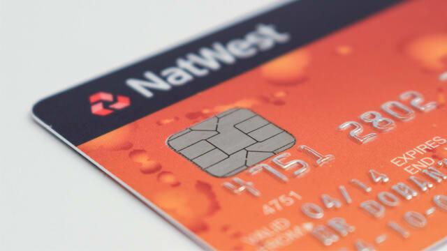 Amerika'da kredi kartı nasıl alınır ve kredi puanı oluşturmaya nasıl başlanır?