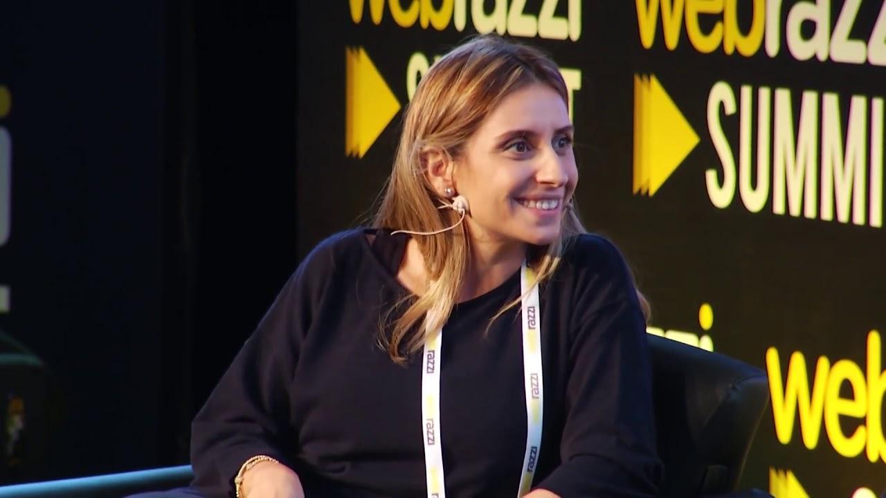 Silikon Vadisi Mitleri ve Gerçekleri Webrazzi Summit 2018