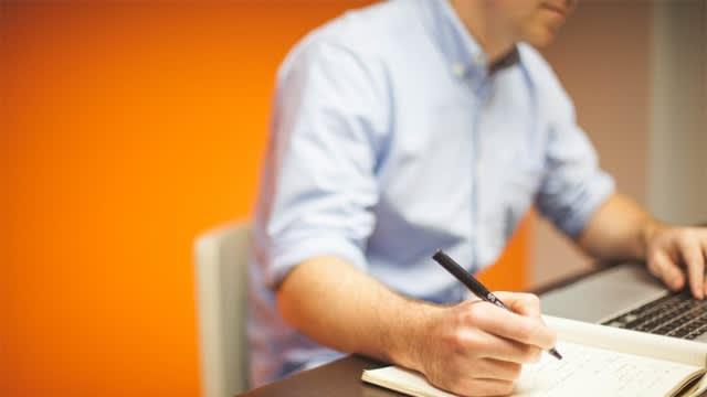 Amerika için doğru CV nasıl hazırlanır ve nelere dikkat edilmelidir
