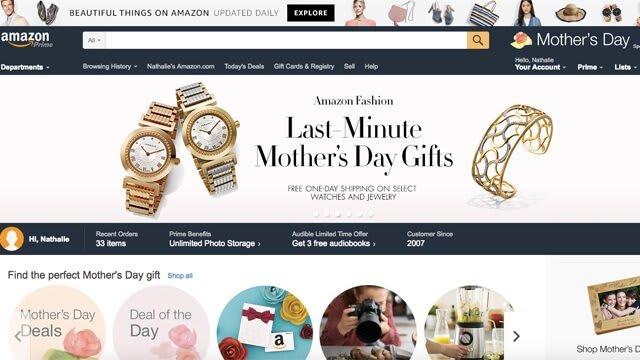 Amazon.com üzerinden alışveriş yaparken bilmeniz gerekenler