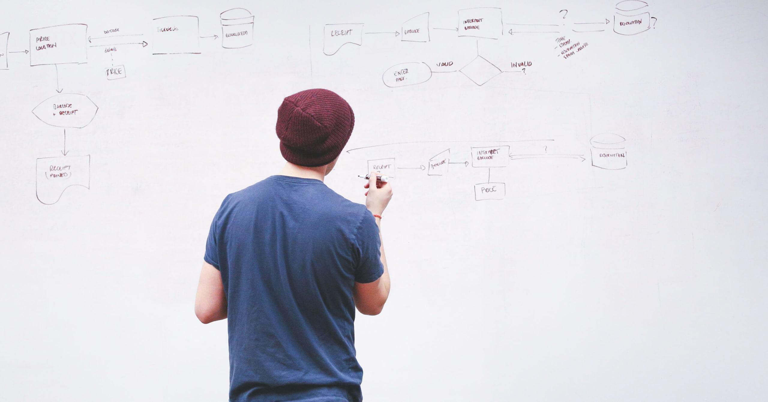 Silikon Vadisi'ne gelecek girişimciler için öneriler – 1