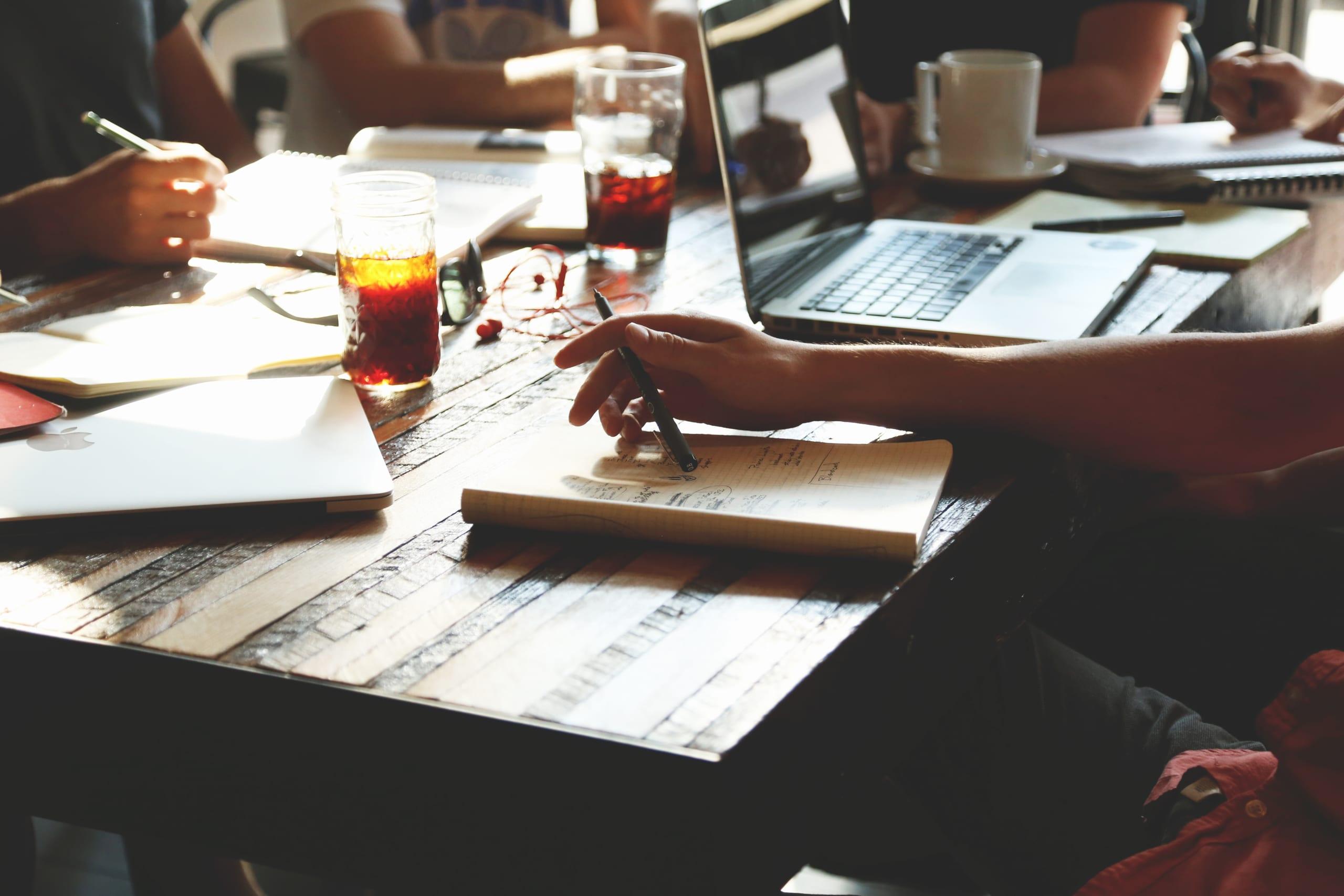 Silikon Vadisi'ne gelecek girişimciler için öneriler – 2
