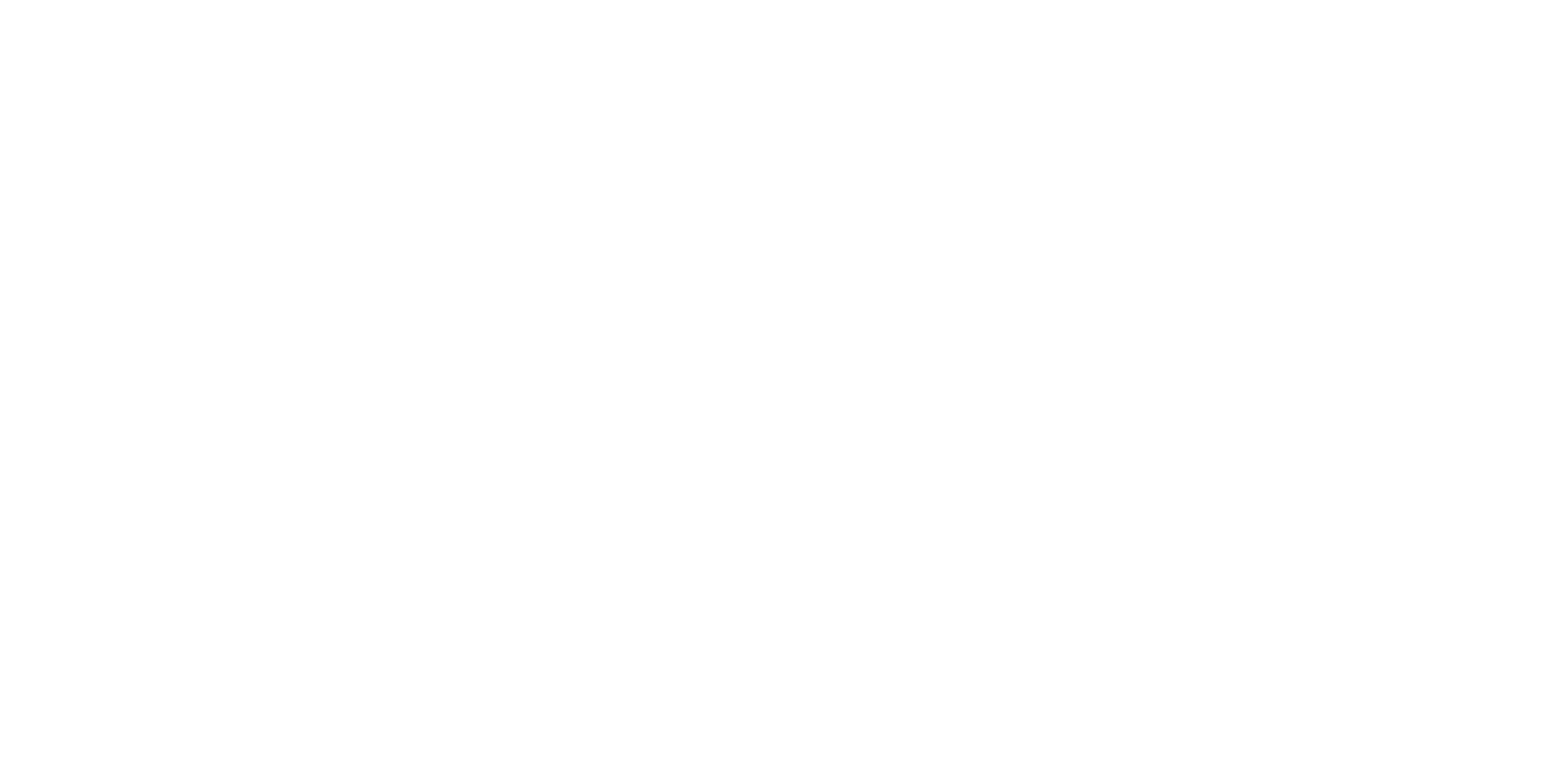 zazzleLetterform_white