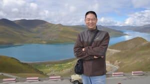Xiao Ming ZHOU