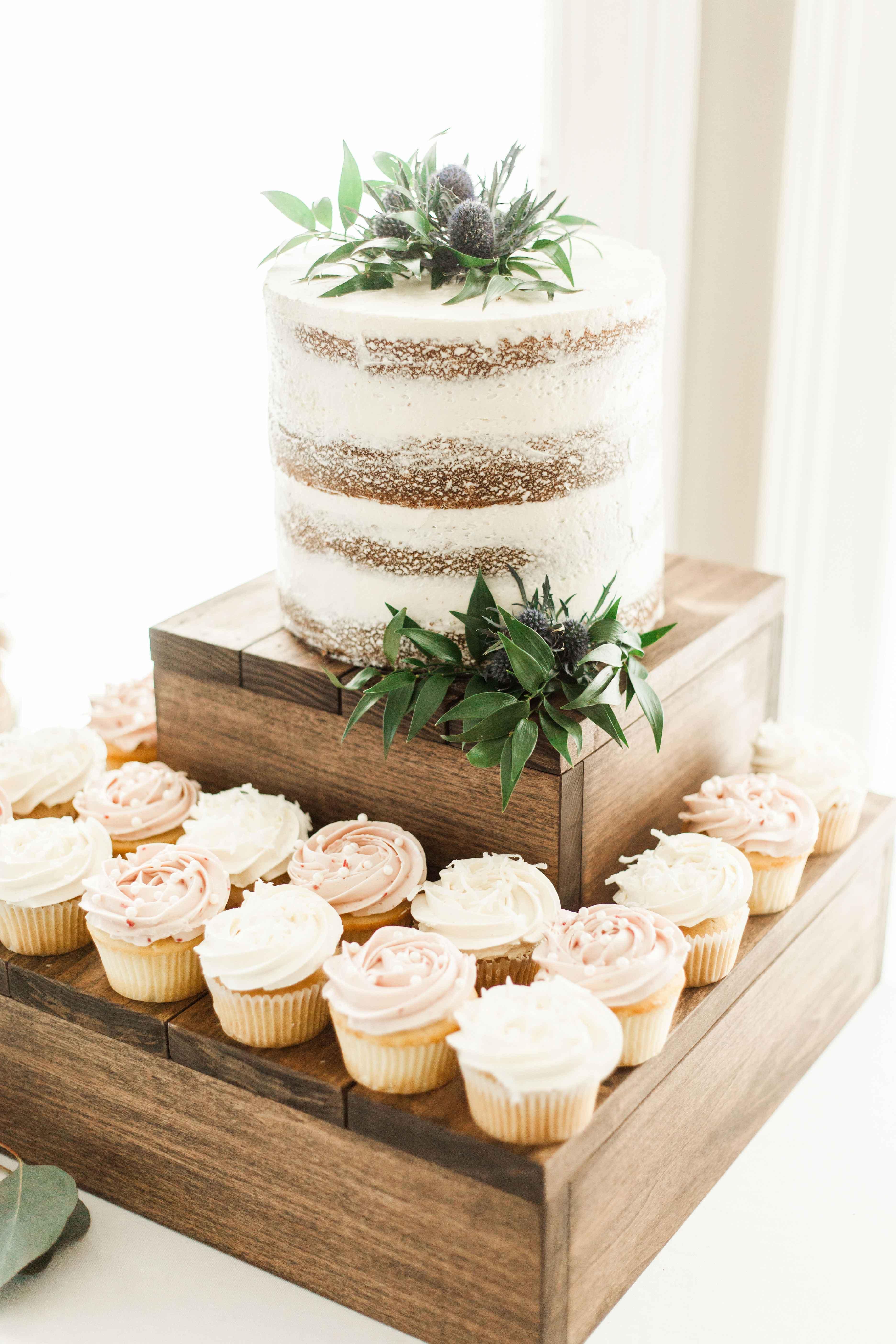 Wedding Cakes Custom Orders Event Catering Swansboro Nc