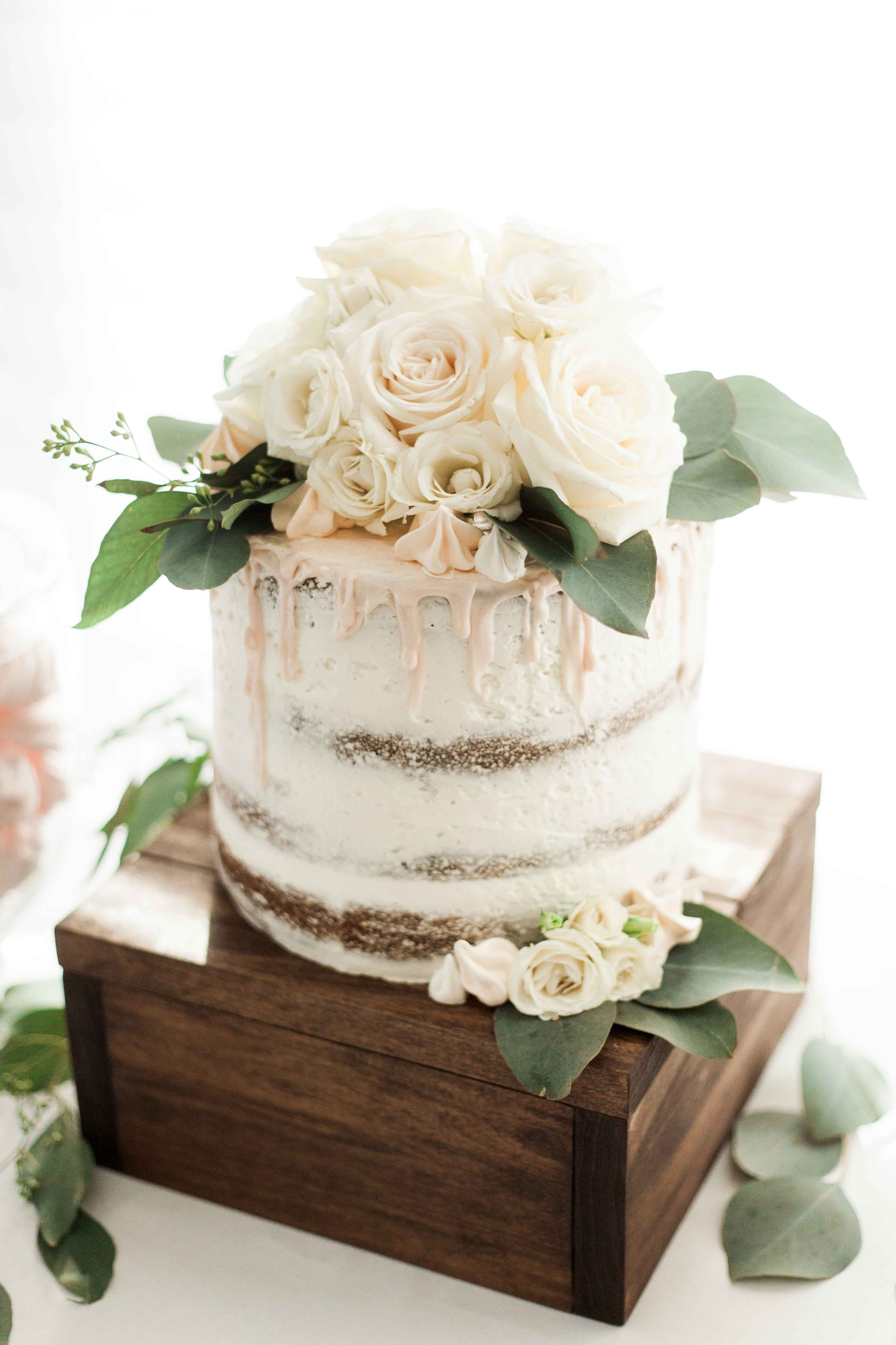 Award Winning Swansboro NC Bakery ♥ Weddings, Catering and more