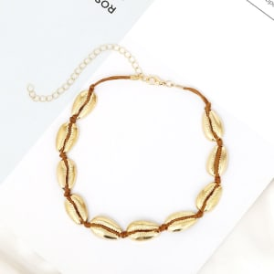 3ceab4521 Buy Choker Necklaces Online India